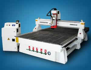 1530 Woodworking CNC Router pictures & photos