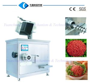 Meat Grinder Machine Meat Grinding Machine Jr-120 pictures & photos