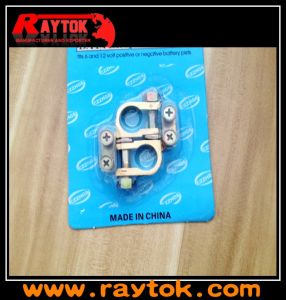 Battery Terminal for Heavy Truck