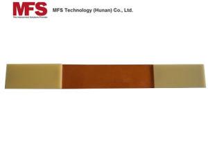 FPC (Hmp0044 Opposite Side)