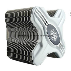 Ford Auto and Car Used Engine Heatsink pictures & photos