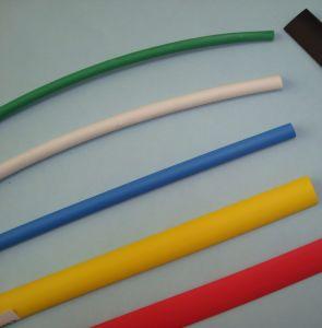 Kosoo Colorized PVC Tubing (S-2)