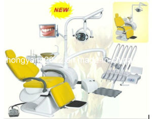 Cheap Price Dental Chair Unit pictures & photos