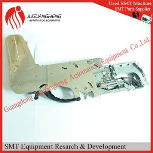 SMT Samsung Sm 8X4mm Feeder New Type Big Tail pictures & photos