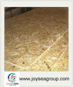 Excellent Grade Cheap OSB Board From China Manufacturer pictures & photos