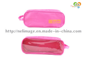 Hot Sale Waterproof Shoe Bag