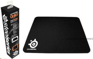 High Quality Gaming Mouse Pad with Color Box and Tube Package pictures & photos