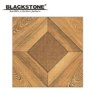 800X800 Wooden Pattern Rustic Tile Matt Durface (D8201) pictures & photos