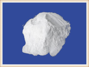 Body Building Steriod Powder-Methenolone Acetate-CAS No.: 434-05-9 pictures & photos