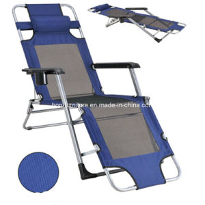 New Outdoor Garden Furniture/Reclining Outdoor Chair