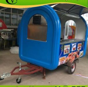 Different size Kitchen quipment food truck pictures & photos