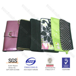 Fashion Stationery Pencil Case, Pencil Bag, Cosmetic Bag, Wallet pictures & photos