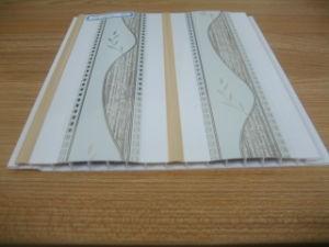 Wave PVC Ceiling Panel (20R806) pictures & photos
