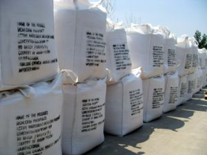 Feed Additives (DCP, mcp, MDCP, CC) pictures & photos