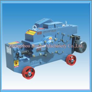 Factory Price Steel Bar Cutting Machine pictures & photos