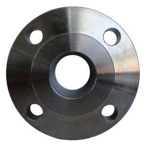 Customized OEM ODM Metal Machinery Parts pictures & photos