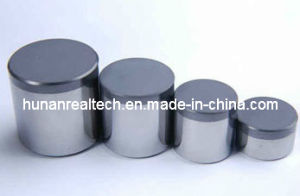Synthetic Polycrystalline Diamond Compact PDC Cutters