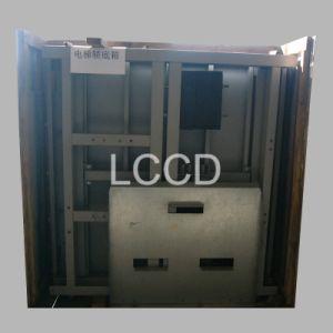 Elevator Parts Wtih Car Platform