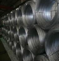 High Quality Binding Wire for Concrete Pole pictures & photos