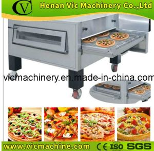 Pizza Barking Oven (GP-32/ EP-32) pictures & photos
