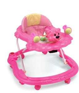 Hot Sales Baby Walkers B308 pictures & photos
