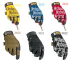 Wholesale---- Outdoor Tactical Glove Working Safety Work Gloves pictures & photos