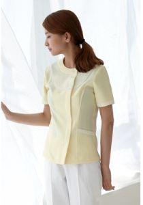 Fashion Seal Nurse Uniform Costume-Ll-N01 pictures & photos