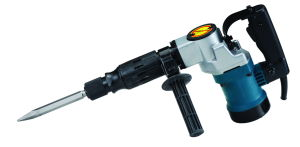 High Quality 0810t 900W Electrical Demolition Hammer