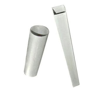 Aluminium Square Tube