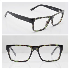 Eyeglass Frames Names : China Gg Eyeglasses / Brand Name Reading Glasses/ Women ...