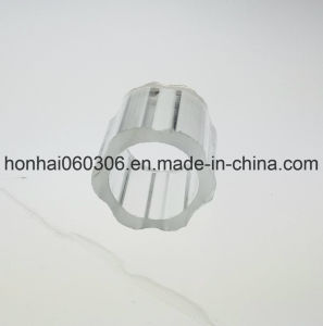 3.3 Profile Glass Tubing pictures & photos