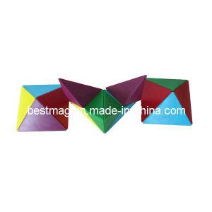 Magbblocks/Magnetic Building Toys (MB002)