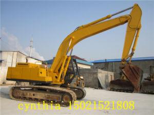 High Quality of Used Machine 280f2