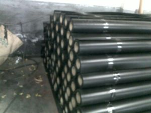 1.2 mm / 1.5 mm / 2.0 mm EPDM Waterproofing Roll/Membrane/Material pictures & photos