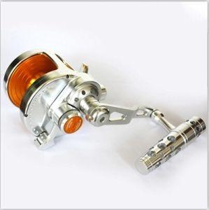 Aluminium Jigging Reel pictures & photos