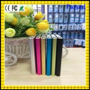 Cheapest Universal Factory Price Large Capacity 10000mAh Power Bank (GC-PB266) pictures & photos