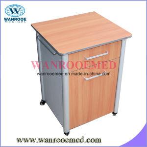 Wooden Bedside Locker Manufacturer pictures & photos