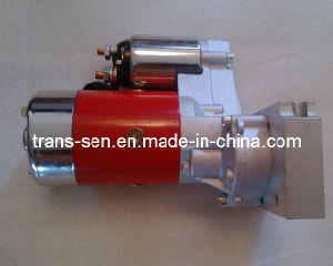 Auto Starter (12V 2.0kw 9t Cw Race Car Starter) pictures & photos