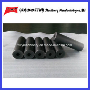 High Quality RP Graphite Electrode pictures & photos