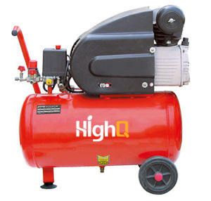2HP Direct Driven Reciprocating Compressor (HD47L /3)