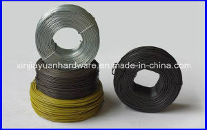 3.5lb Small Coil Rebar Tie Wire /Tie Wire pictures & photos