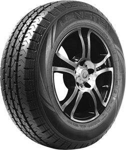 7.00r16, 6.50r16, 6.50r15, 165/70r13c, 1465r13c, 155r13c, 155r12clight Truck Tires