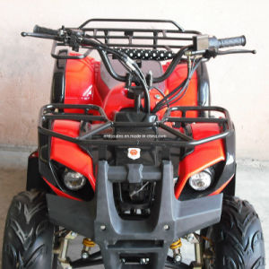 2014 High Quality Stable Quality ATV, 50cc ATV 110cc ATV 125cc ATV for Kids Quad Bike (ET-ATV004) pictures & photos