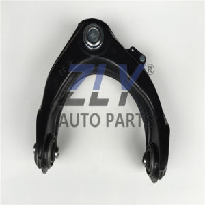 Suspension Arm for Accord 98-02 R 51450-S84-A01 pictures & photos