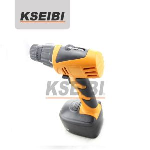18V 2 Speed Cordless Drill /Hand Drill /Electric Drill - Kseibi pictures & photos