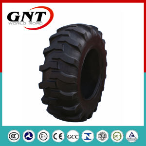 High quality Road Roller Tire (13.00-24, 14.00-24) pictures & photos