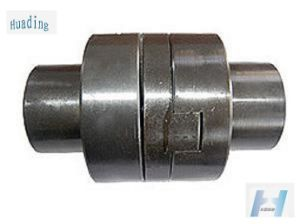Rigid Oldham Coupling with Cross-Shaped Slider (SL) pictures & photos