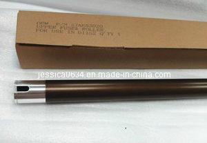 4021-5701-02, Copier Spare Part for Minolta Di152/Di183, Upper Fuser Roller pictures & photos