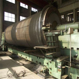 Energy Saving Grinding Ball Mill with Competitive Price pictures & photos