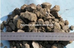 Ferro Sulphur (S42)